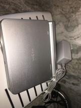 "Insignia I-PD720 Portable DVD Player (7"") - $57.82"