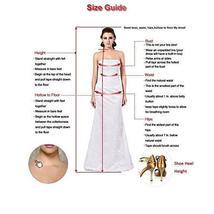 Women's Sweetheart Beaded Corset Bodice Classic Tulle Wedding Dress image 5