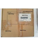NEW COMPAQ PRESARIO 2800 COMPAQ EVO N800 MOTHERBOARD  285253 - 001 - $33.33