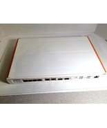 Aruba Networks 650 Wireless Mobility LAN Controller 650-US - $104.50