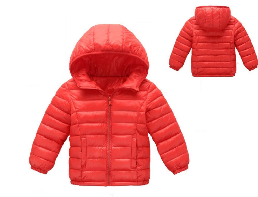 f6d800d91cd3 HH Kids Winter Jackets snow wear Hooded Baby and 50 similar items