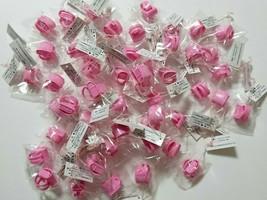 Sanrio Bonus My Melody Pink school bag 50 pieces Lot - $72.93