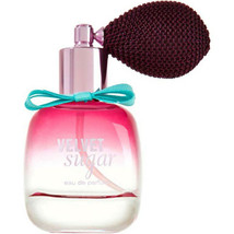 Bath & Body Works Velluto Zucchero 1.7 Fluido Once Eau De Parfum Spray - $44.05