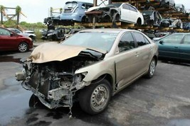 Automatic Transmission VIN E 5th Digit 2.4L Fits 07-09 CAMRY 531254 - $345.81