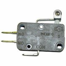 Star Switch 2E-30198 - $18.76