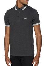 Hugo Boss Men's Premium Cotton Green Tag Sport Polo Shirt T-Shirt Paddy image 10