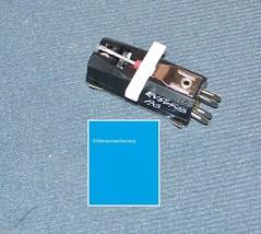 EV 5640D TURNTABLE CARTRIDGE NEEDLE for PANASONIC EPC-05 EPC-05STAD image 1