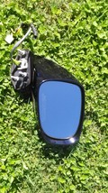2006-2008 LEXUS is250 is350 Right Passenger  Door Mirror 7 WIRES - $98.99