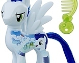 Mlp soarin movie 2 thumb155 crop
