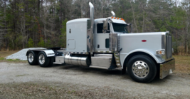 2017 PETERBILT 389 For Sale In Summerville, South Carolina 29483 image 1