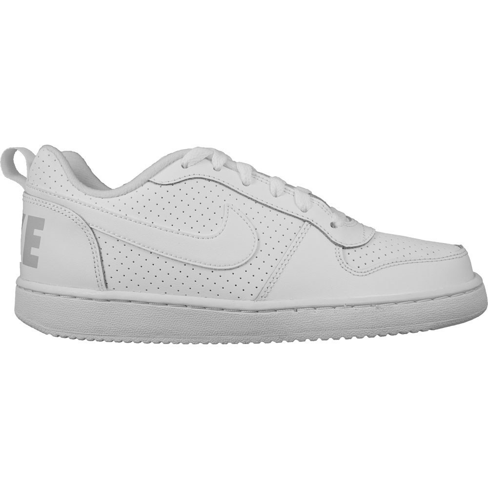 Items Nike 28 Gs839985100 And Low Shoes Similar Borough 8xpwkn0o Court uF1clTJ5K3