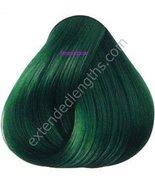 Pravana ChromaSilk Vivids (Green) by Pravana - $10.72
