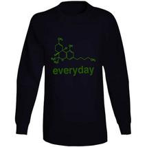 Thc Formula Everyday 420 Long Sleeve T Shirt image 2