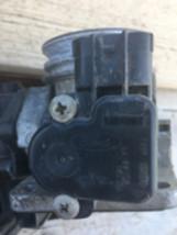 Ford Throttle Position Sensor F48F-9B989-AA - $13.00
