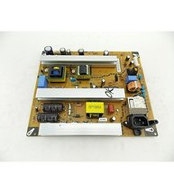 LG - LG 50PN4500 Power Supply EAX64863801 EAY62812501 #P9834 - #P9834