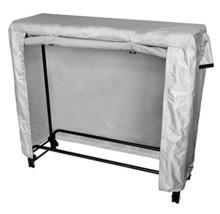 Leader Accessories Waterproof Heavy Cover - $26.62