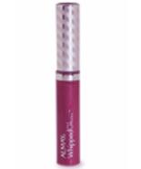 ALMAY Whipped Lip Gloss LipGloss MADLY PINK - $5.77