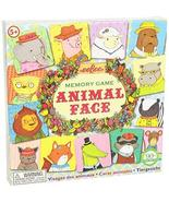 eeBoo I Never Forget an Animal's Face - $29.99