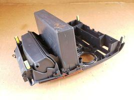 03-08 Toyota Corolla E120 Wood Grain Dash Radio Ac Control Bezel Trim Ash Tray image 7