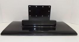 Viore LC37VF56 TV  Pedestal Stand {P848} - $37.26