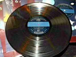 All Time Broadway Hit Parade Record, The 120 Greatest Songs AA-191749 Vintage C image 7