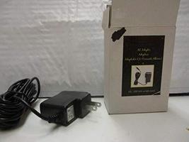 AC Adapter 5VDC Model FY0501000 - $12.87