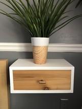 Box drawer1 thumb200