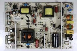 """SIGMAC 32"""" NE32AB1 LK-OP416001A Power Supply Board Unit"""