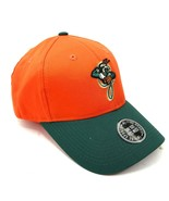 Greensboro Grasshoppers Minor League Baseball Cap Hat Adult Youth Sz Cur... - $15.00