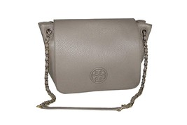 Tory Burch Bombe Small Flap Shoulder Bag Women's Handbag 46176 - $346.49+
