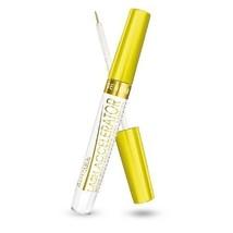 Rimmel Lash Accelerator Serum Clear - $9.80
