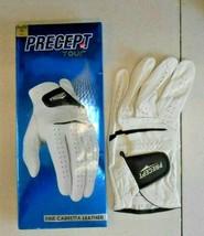 Men's Cadet Medium Large Left Hand Golf Glove - $2.92
