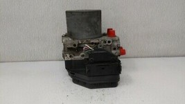 2010-2010 Toyota Matrix Abs Pump Control Module 113914 - $100.55