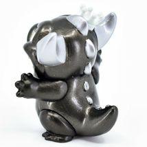 Funko Paka Paka Soup Troop Series 1 Grayscale Bonus Dragon Mini Figure image 3