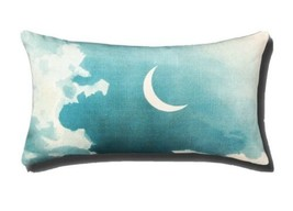 Witching Hour Celestial Sky Lumbar Pillow John Derian Threshold Target - $65.45