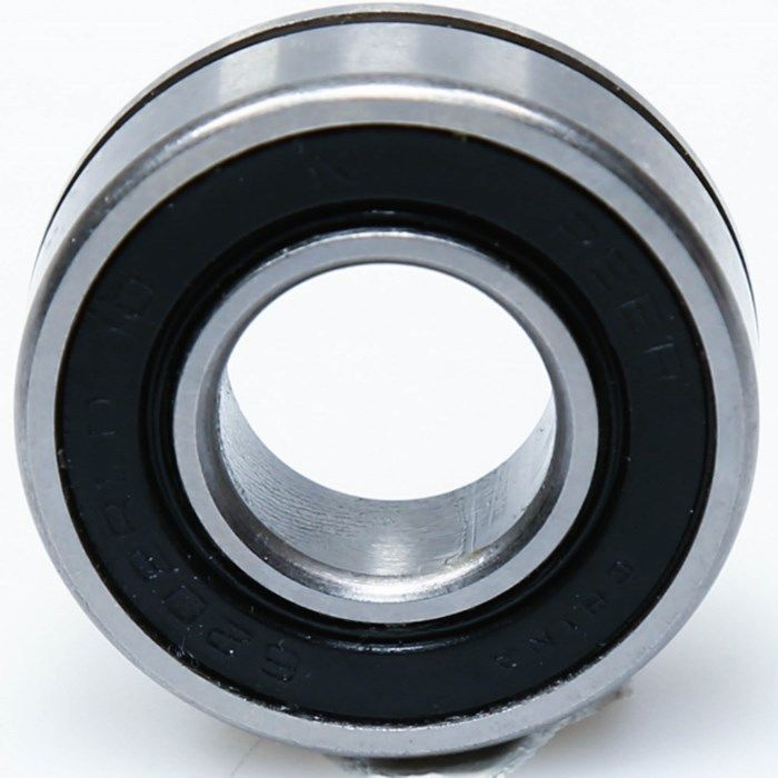 Primary image for WH4X12 GE Ball bearing