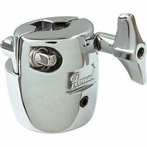 Pearl PCL-100 Pipa Abrazadera P/ o Worldwide - $26.15