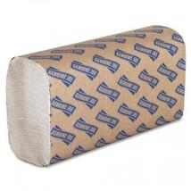 """Genuine Joe GJO21100 Multifold Towels, 9.5"""" x 9.10"""" - $27.41"""