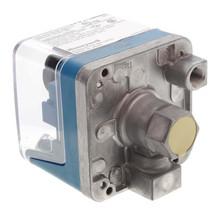 "Honeywell  0.4"" to 5"" W.C Manual Reset, 1/4"" NPT Pressure Switch (Additive) - €114,90 EUR"