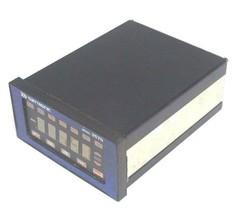 DAYTRONIC 3570 DC STRAIN GAUGE CONDITIONER