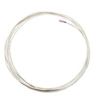 Kichler 5W18G250WH Signature Lighting Accessories White  - $139.60