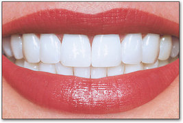 Perfect Teeth & Smile 4X Spell Casting White Magick Wicca Pagan Beauty R... - $15.00