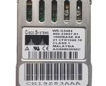 Cisco ws g5484 fiber gbic 002 thumb155 crop