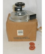 Jakel B1859005S Furnace Draft Inducer Exhaust Vent Venter Motor OEM Repl... - $139.99