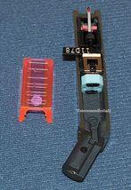 EV 5119D PHONOGRAPH CARTRIDGE NEEDLE for V-M 36487-D 387D 7142C S854-DS73 image 3