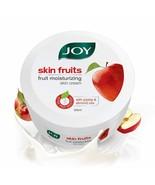 Joy Skin Fruits Active Moisture Fruit Moisturizing Massage Cream (500ml) - $29.01+