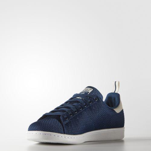 Adidas Originali Uomini Stan Smith Scarpe E 50 Oggetti Simili