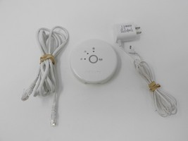 Philips Zigbee IP Bridge Class 2 w/ AC Adapter - Usually ships within 12 hours!! - $23.50