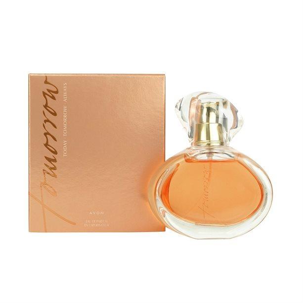 BIG SALE Avon Today Tomorrow Always (Tomorrow) 50ML Perfume SALE - $10.90