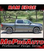 2019 Dodge Ram Body Line Stripes Door Pin Striping EDGE Decals Vinyl Gra... - $154.99
